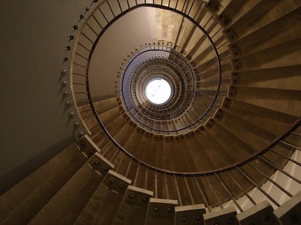 espiral (3)