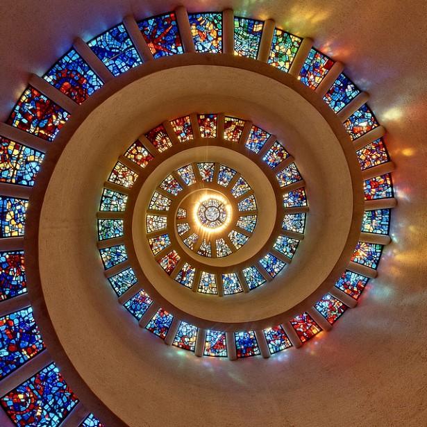 espiral (9)