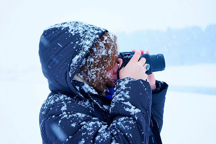 fotografo-nieve