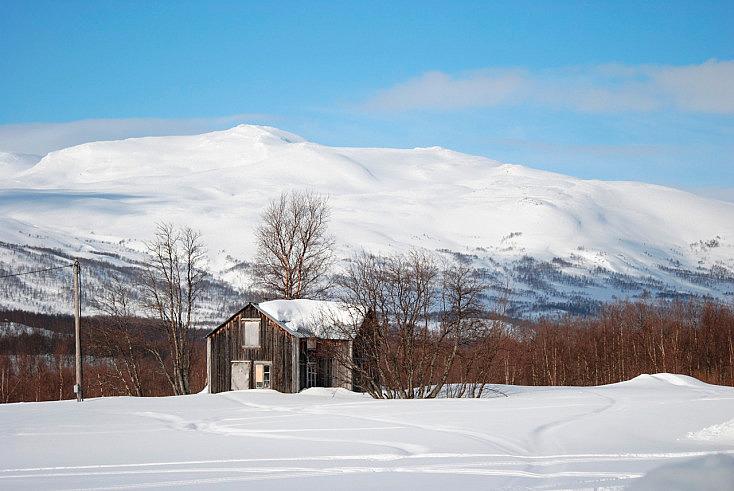 lugar-abandonado-nieve