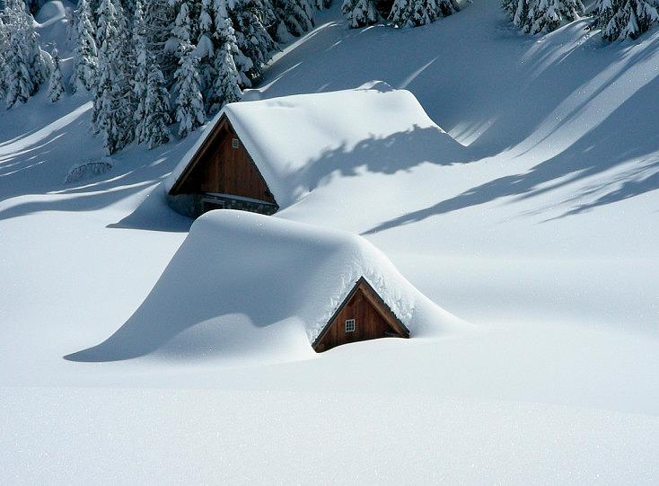 nieve-virgen-casas