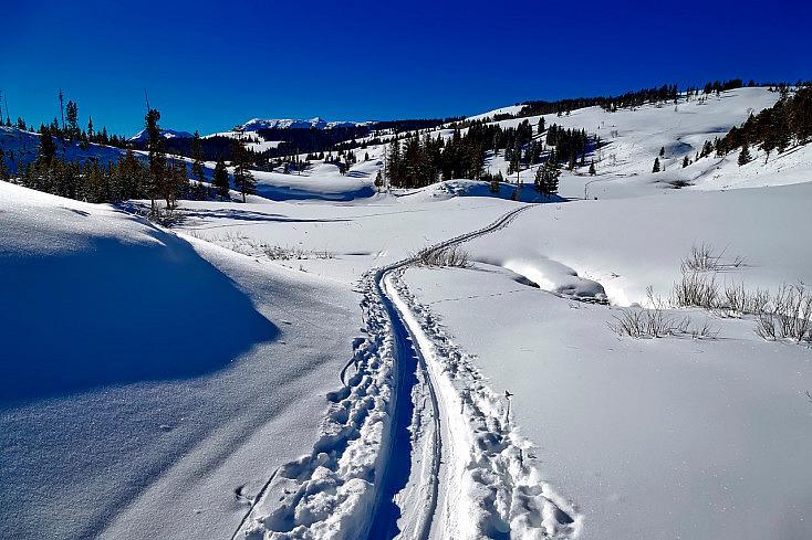 paisaje-camino-nieve