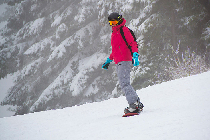 snowboard-nieve