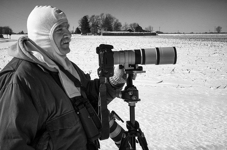 vestimenta-nieve-fotografo