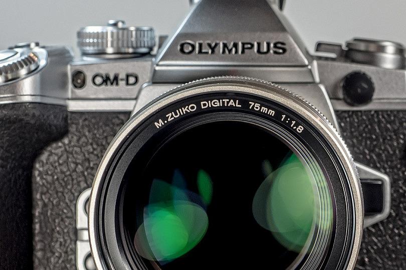 camera-610389_1280