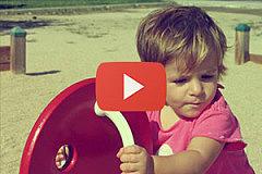 vintage-vídeos