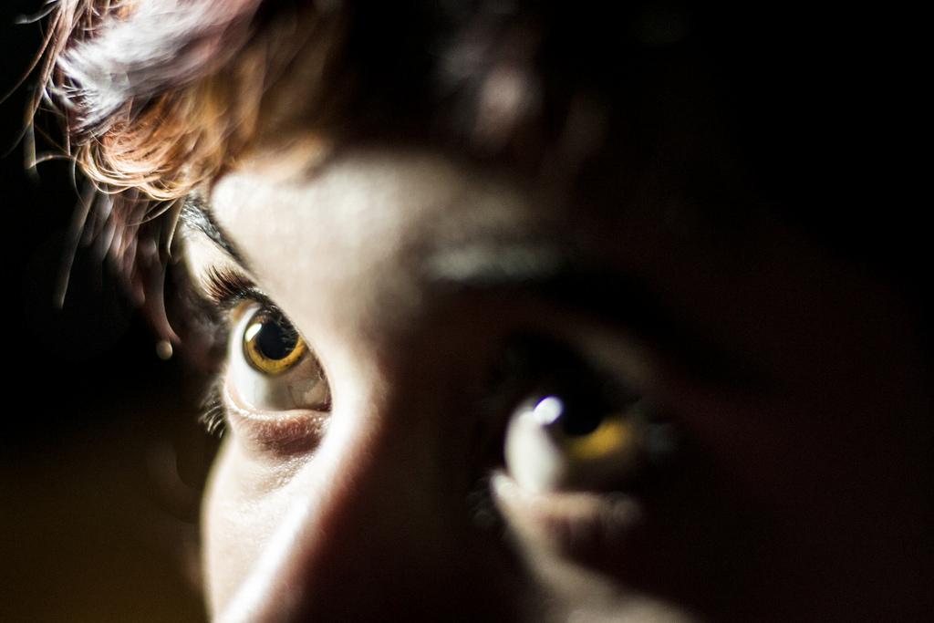 6 Factores que Ayudan a Centrar la Atención en una Fotografía