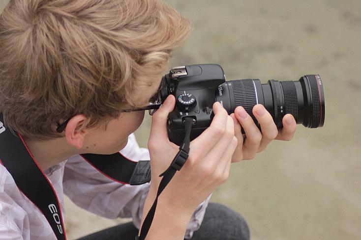 photographer-301530_1280