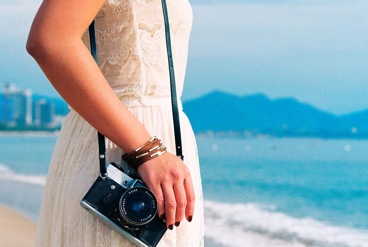 9 Estupendos Consejos para hacer Retratos en la Playa