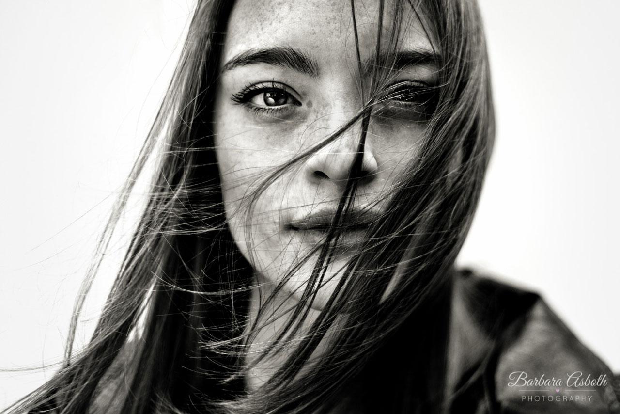 11 consejos clave en fotograf a en blanco y negro - Blanco y negro ...