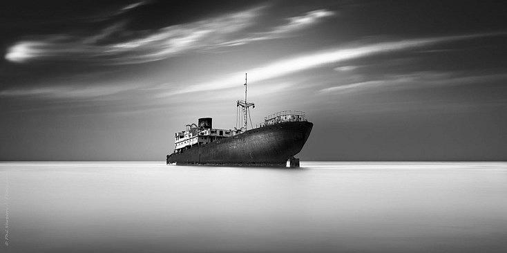 11 consejos clave en fotograf a en blanco y negro for Imagenes bonitas en blanco y negro