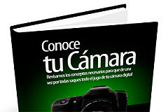 ebook-conoce-tu-camara-300