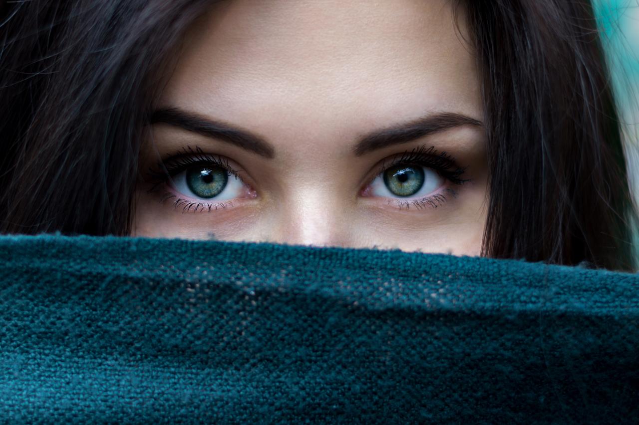 11 Consejos para Sacar Buenas Fotos que Siempre me Funcionan