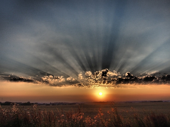 sunset-409919_1280