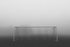 football-731432_1280