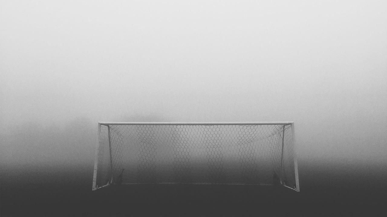 7 Consejos para Hacer Fotos en la Niebla Geniales