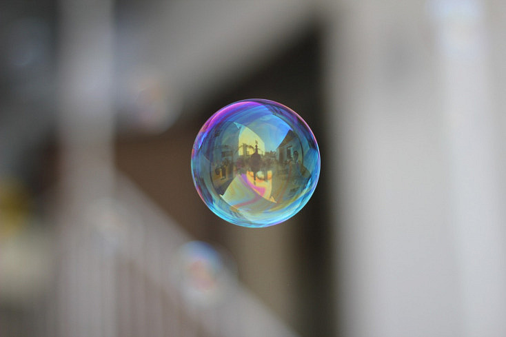 soap-bubble-843203_1280