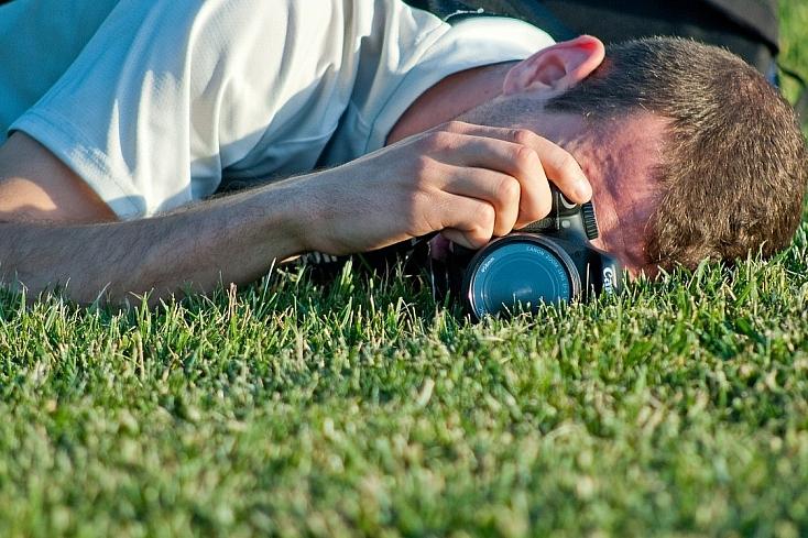 photographer-264727_1280