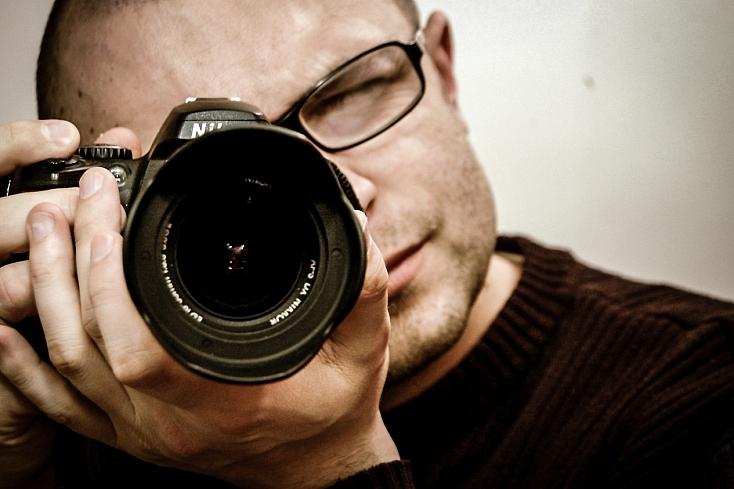 photographer-428388_1280 (1)