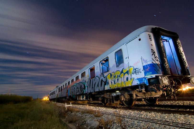 p-tren-2