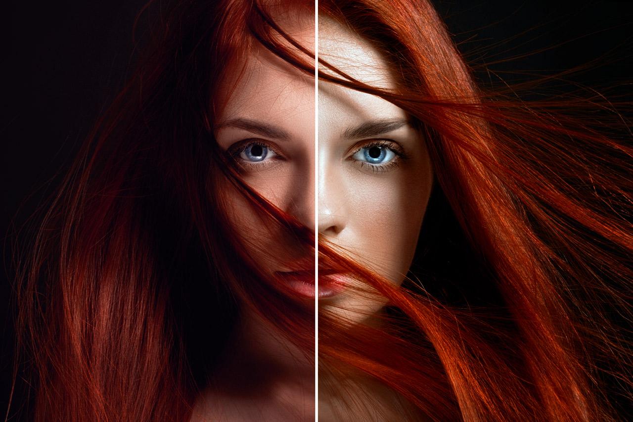 Cómo Corregir las Dominantes de Color en tus Fotos con Photoshop