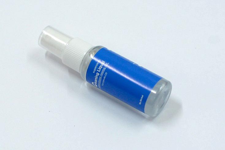 La gu a completa para limpiar objetivos y filtros fotogr ficos - Alcohol de limpieza ...