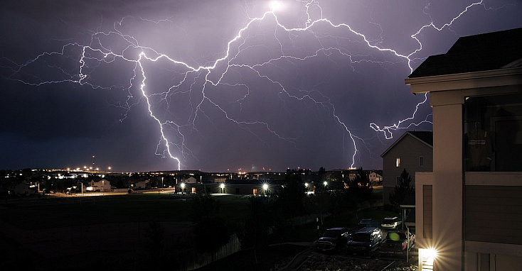 storm-844160_1280
