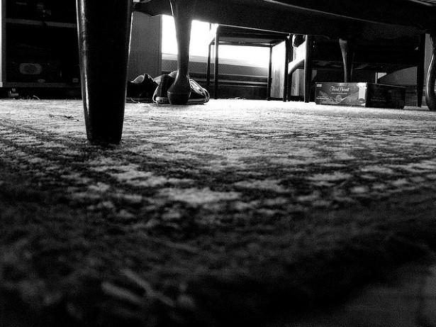 foto-ras-de-suelo (30)