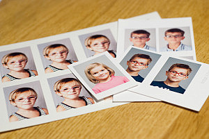 Fotos Carnet