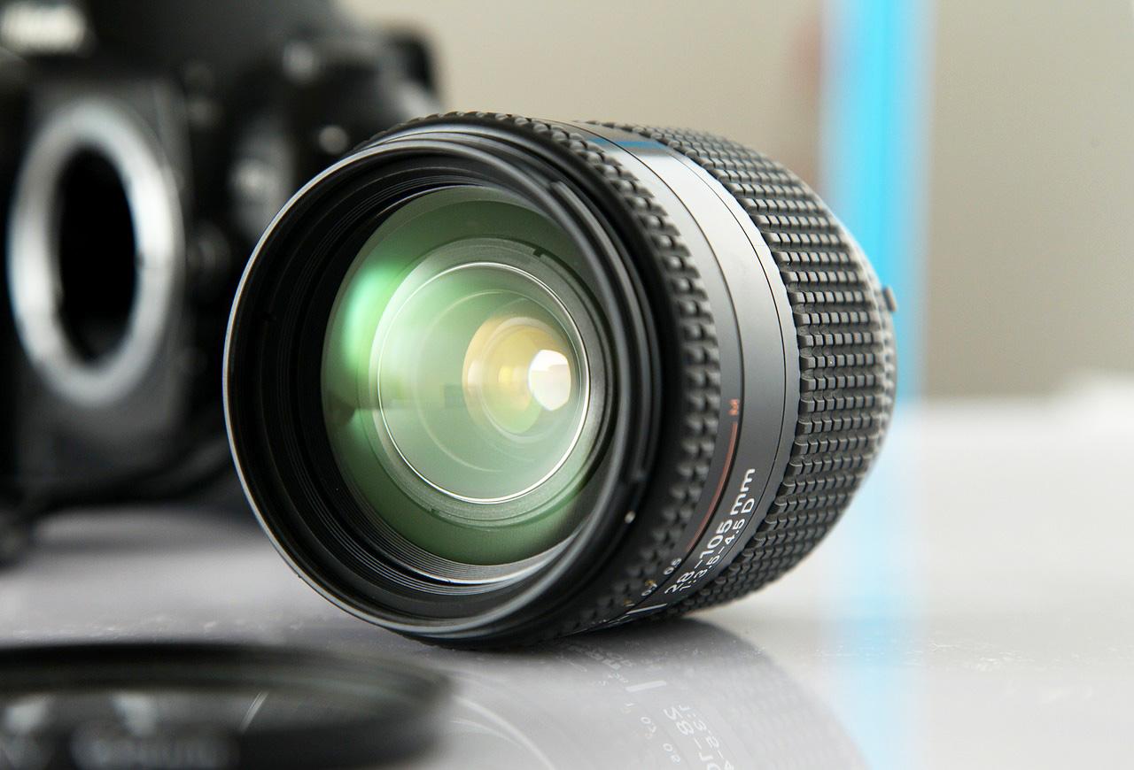 6 Proyectos Fotográficos que Puedes Comenzar Ahora para Relanzar tu Pasión por la Fotografía