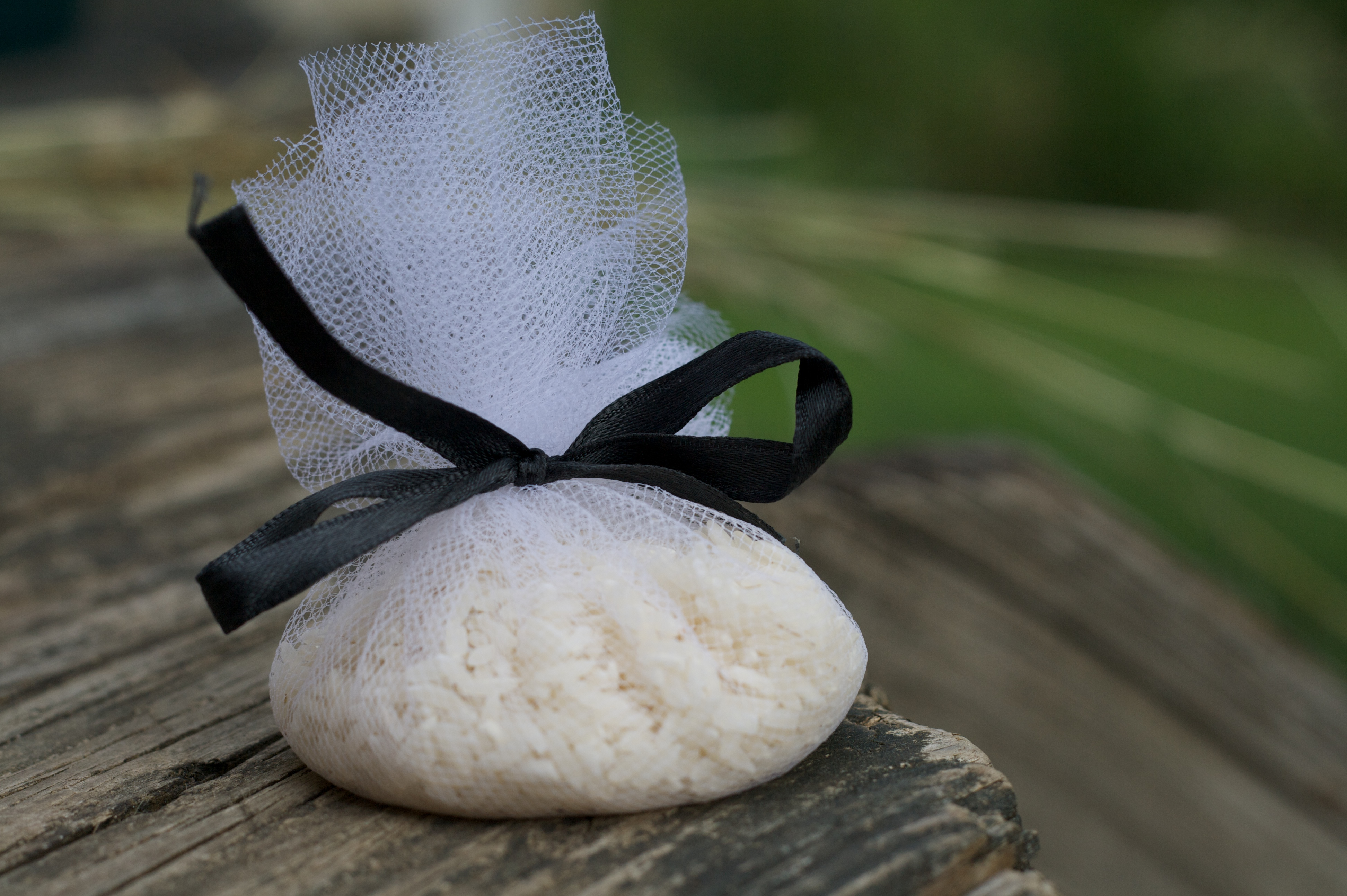 Bean Bag, una Estupenda Alternativa al Trípode