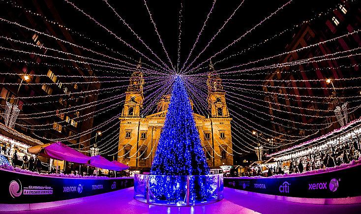 budapest-1078702_1280