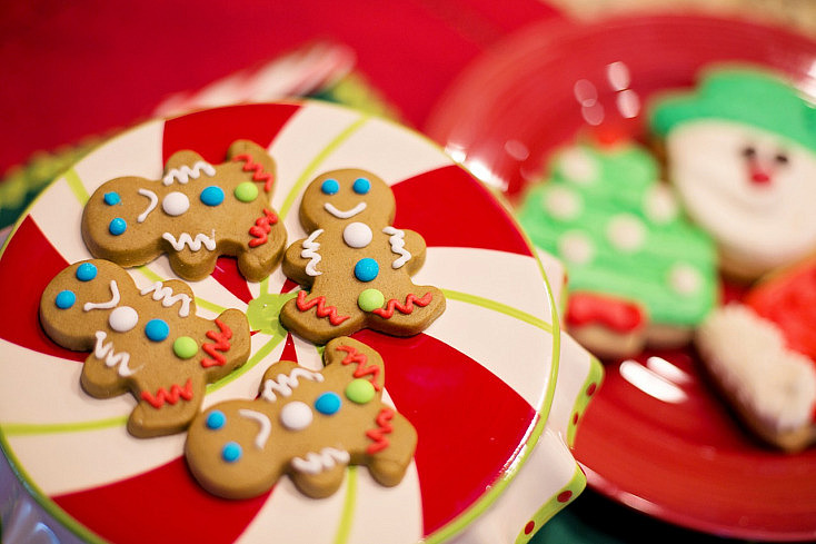 christmas-cookies-1042540_1280