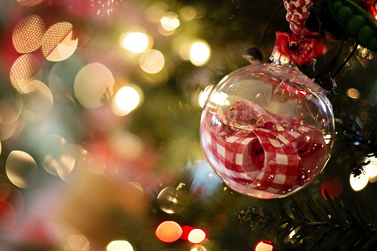 christmas-ornament-1042544_1280