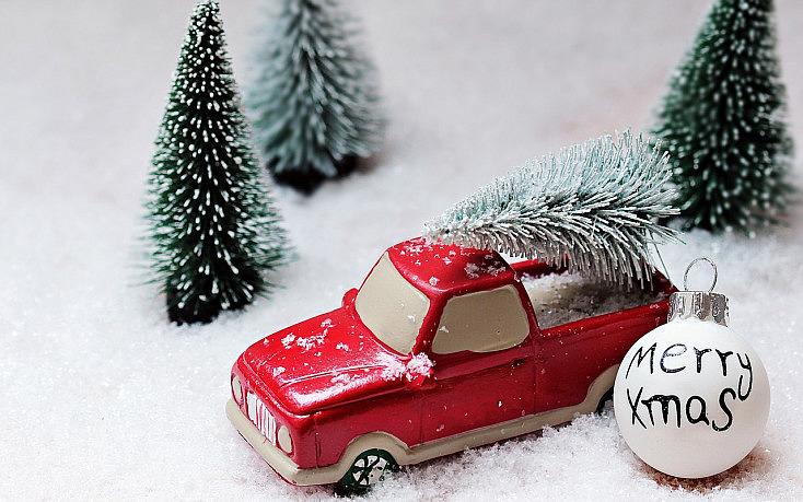 christmas-tree-1856410_1280