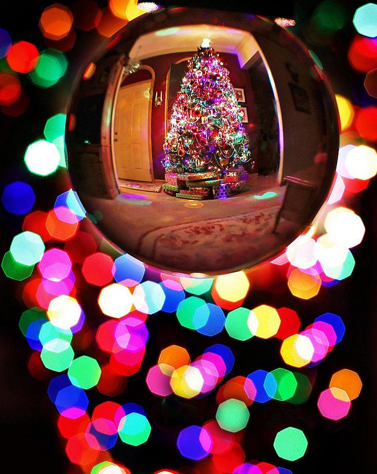 crystal-ball-566602_1280