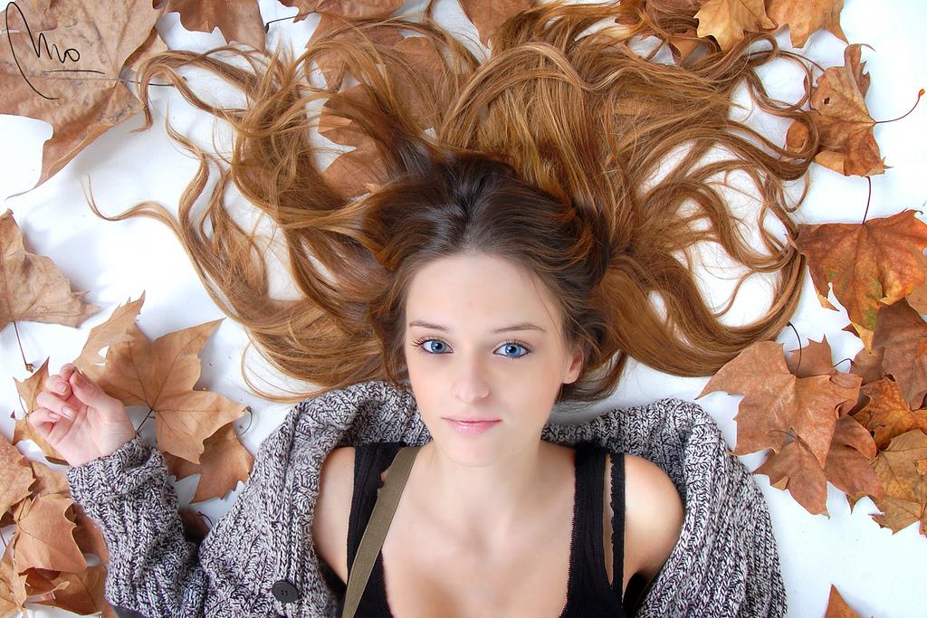 10 Consejos Útiles para Hacer Mejores Fotos de Retratos