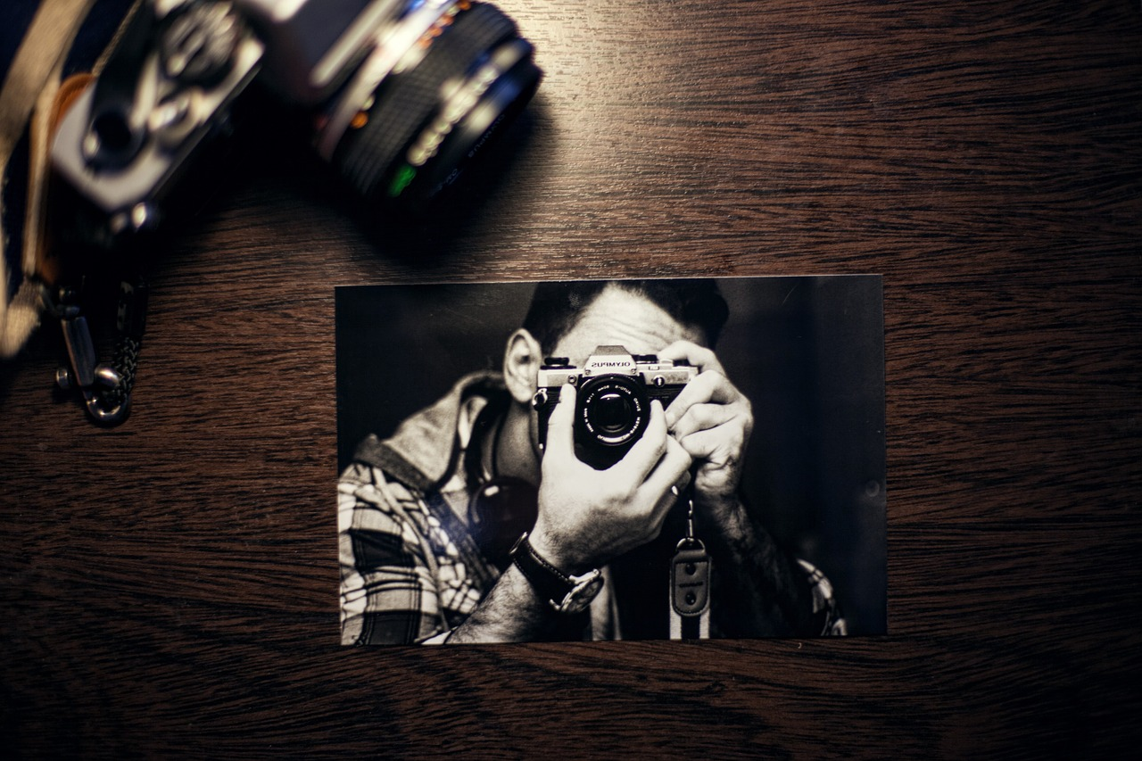 Cómo (Intentar) Ganar un Concurso de Fotografía