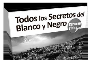 Cómo Conseguir Fotos Con Un Fondo Negro Completamente Negro