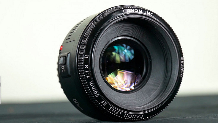 50-mm-canon-734x413.jpg