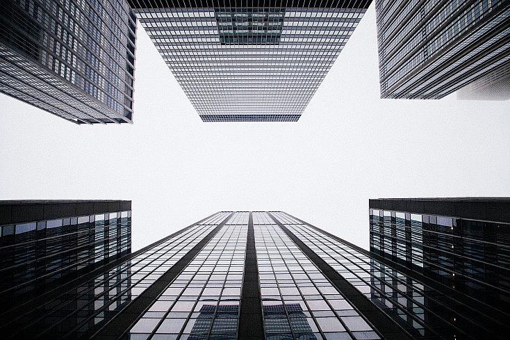 buildings-690195_1280