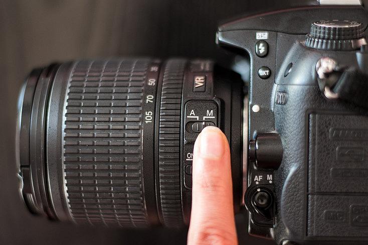 enfoque-manual-734x489.jpg