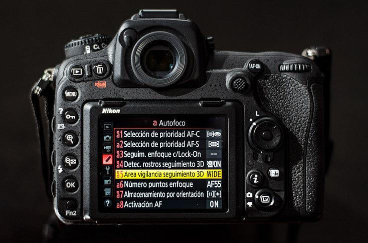 modos-enfoque-menu-734x486.jpg