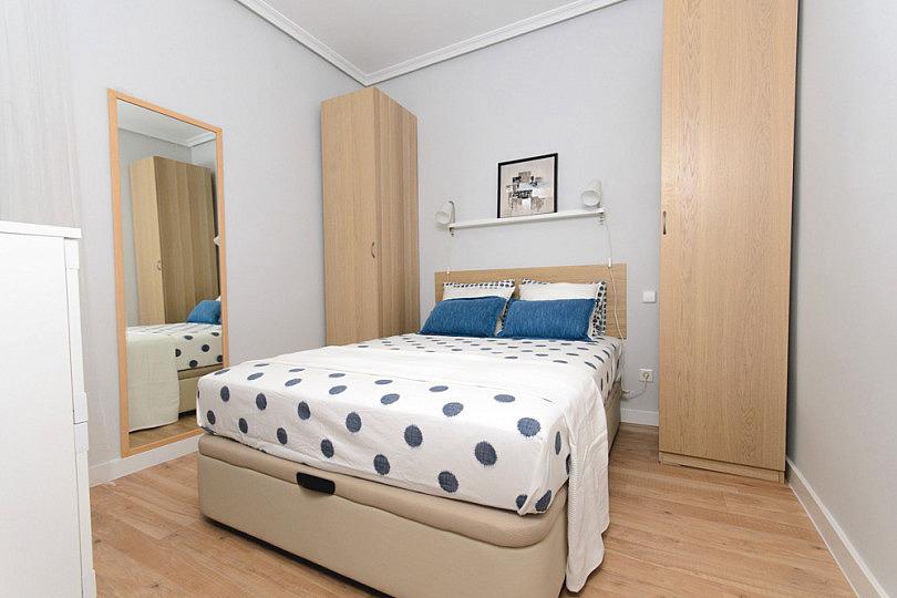 7 consejos para saber c mo fotografiar una vivienda para for Para alquilar habitaciones