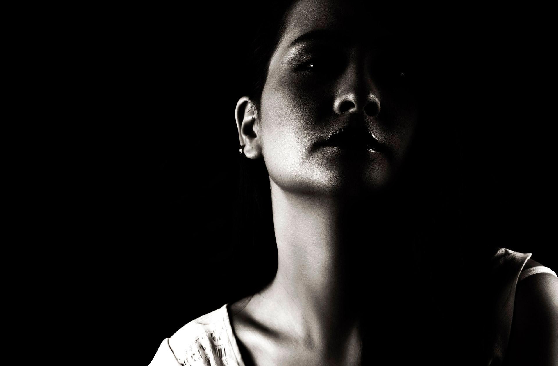 10 Razones para Fotografiar en Blanco y Negro