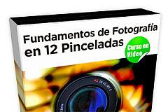 ff12-box-2-300