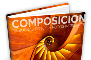 ebook-composicion-2-300