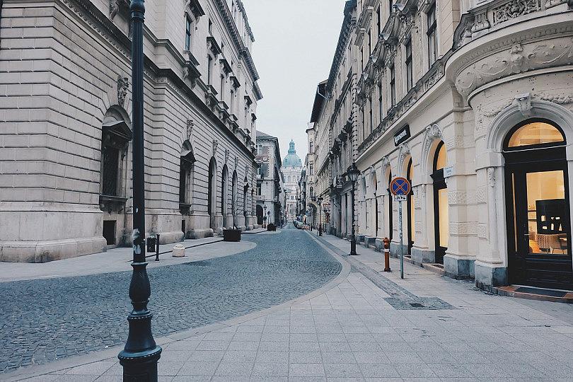 street-789645_1280