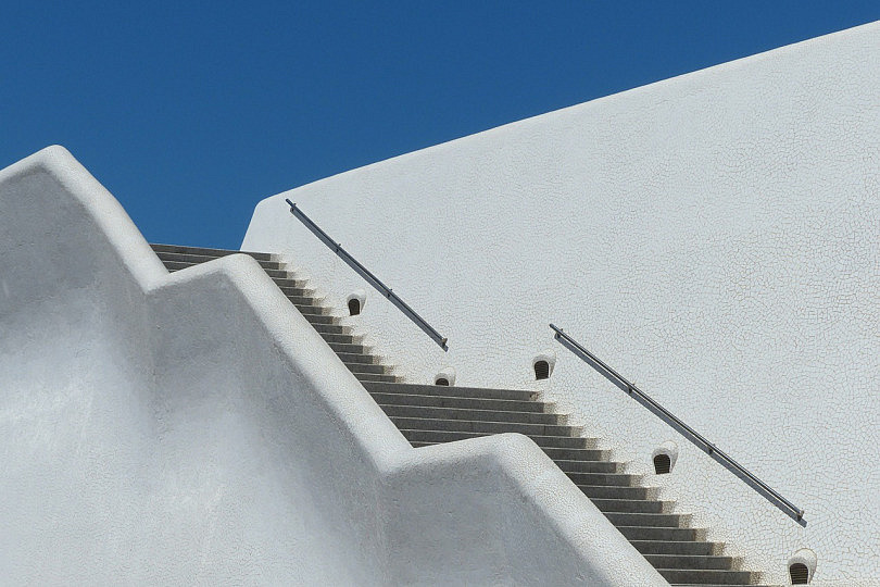 stairs-406456_1280