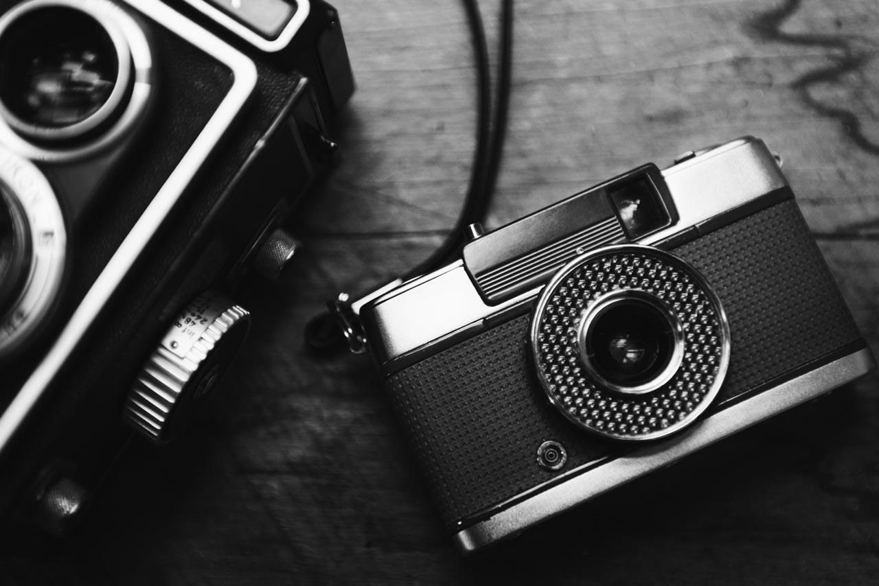 Fotograf a en blanco y negro la gu a m s completa - Blanco y negro ...